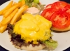 rays-burger