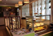 Patuxay-Cafe