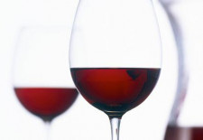 Red Wine – The New Fountain Of Youth ?