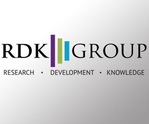 RDK Group