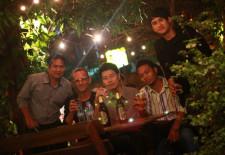 Lao Designers Network