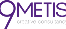 9metis Creative Consultancy