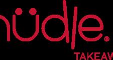 Nudle Takeaway