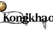 KongKhao