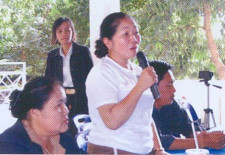 womens union