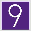 9metis