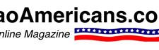 Lao American Magazine
