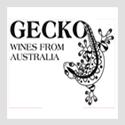 Gecko Wines`