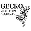 Gecko Wines