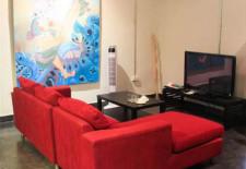 Corner-Studio48sqm