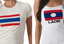 Thai Lao Relationship