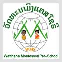 Watthana School