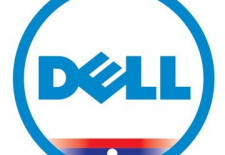 Dell Plans to Digitize Lao Education