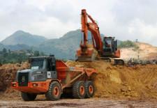Phu Bia Strikes Gold in Phonsavan