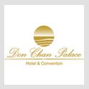 Don Chan Palace