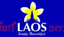 Visit Laos Year 2012 Works