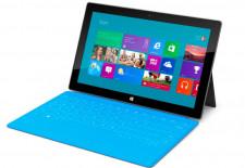 Windows 8 ???????? 26 ????