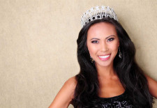 Miss-Minnesota
