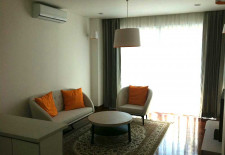 622 Most Modern Apartment For Rent in Downtown Vientiane