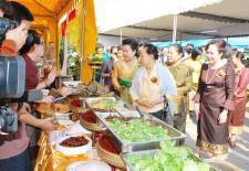 lao-food-festival-2013