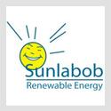 sunlabob