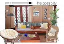 Designing Home in Laos