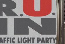 Traffic Light Party Khop Chai Deu