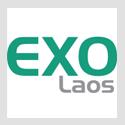Exotissimo Laos