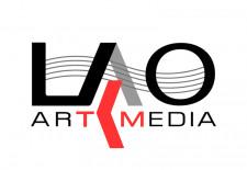 Lao Art Media