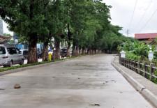 Parking Khuvieng