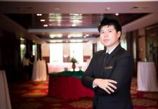 Ng SirLiang Working Laos