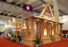 china-asean-expo2