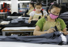 Labour shortage in Laos a major challenge for investors