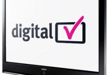 digital tv laos
