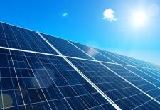 photovoltaic power laos
