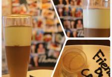 Friend-De-Cafe
