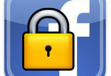 Lao Govt to regulate social media networks (Facebook)