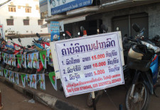 That_Luang_Festival_Prices