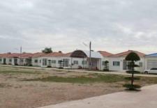Laos Real Estate