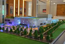 Vientiane-Center-Shopping-Mall