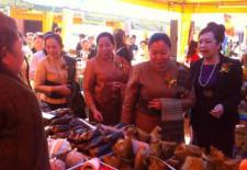 lao-food-festival-2014