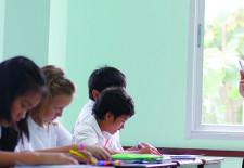 Panyathip International School to open branch in Savannakhet