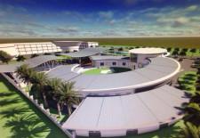 Panyathip International School