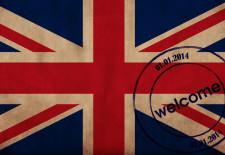 UK Increases Visa Services in Laos