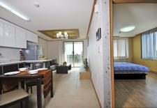 HHI 2 bedroom