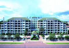Parkview-Executive-Suites