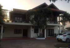 (863) Nice House in Great Area Now for Rent